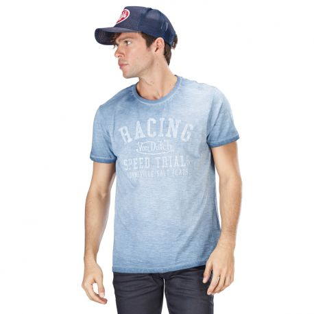 T shirts polos homme clark