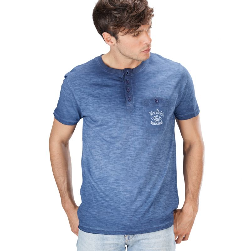 T shirts polos homme josh