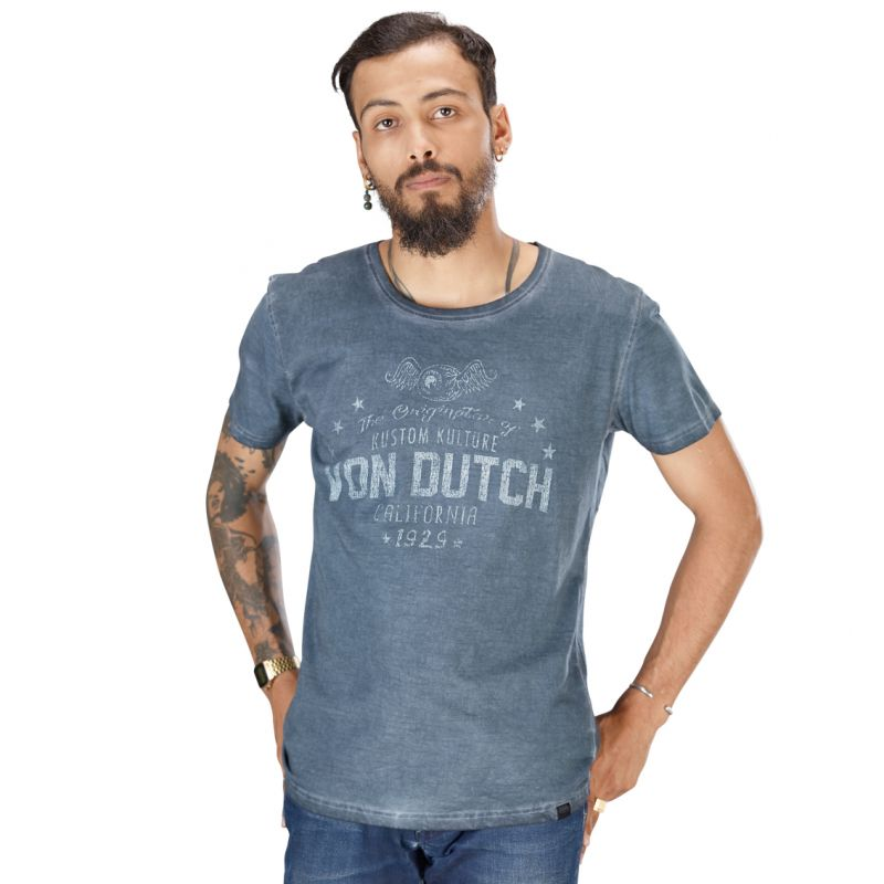 T shirts polos homme stars