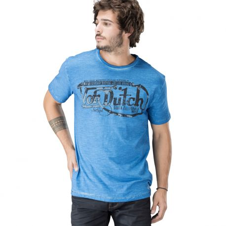 t shirts polos homme south cal