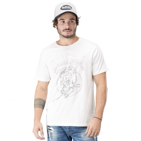 T shirts polos homme logo