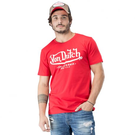 T-shirt Homme Brand
