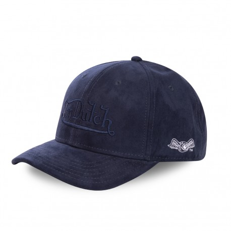 Casquette baseball homme Forest Von Dutch