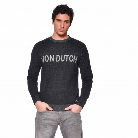 Men's Von Dutch Smit Sweater